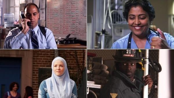 Aux Etats-Unis, le projet « My fellow American » est lancé pour lutter contre les préjugés et les stéréotypes négatifs qui touchent les musulmans.