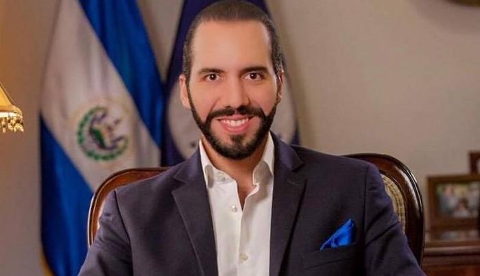 Le Salvador, petit pays d'Amérique centrale, a élu un nouveau président le 3 février dernier en la personne de Nayib Bukele, un jeune descendant d'immigrés palestiniens et l'ancien maire de la capitale San Salvador.