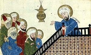 Non, l'antisémitisme n'a rien à voir avec l'islam : refusons les instrumentalisations de toutes parts