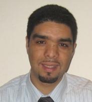 Mohamed Ezzouak, Yabiladi