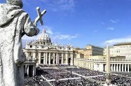 L'Eglise catholique face à la pédophilie: les victimes de prêtres, dépités, dans l'attente de « mesures concrètes »