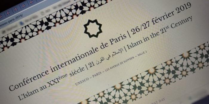 L'islam au XXIe siècle : « Il est encore possible à l'islam de s'accommoder aux réalités nouvelles »