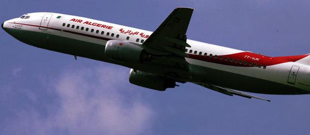 La grève continue chez Air Algérie