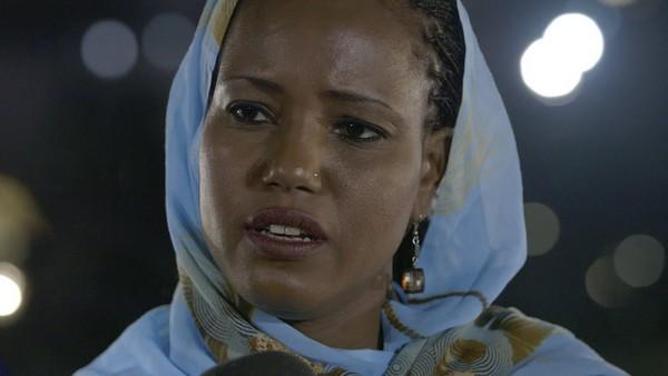 L'IMA annule le concert d'une chanteuse sous la pression du Maroc