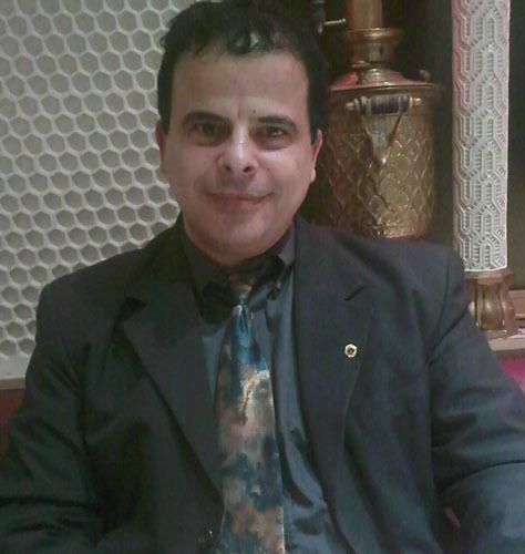 Mohsen Zemni : «Partir en Tunisie cette année est un acte citoyen»