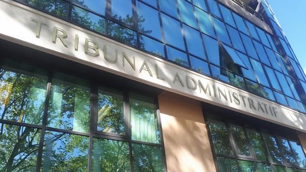 Le tribunal administratif de Toulouse autorise la construction d'une mosquée à Montauban