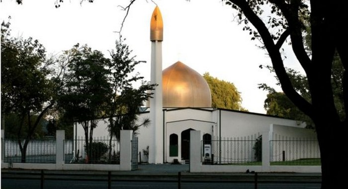 Dossier - Nouvelle-Zélande : deux attentats contre des mosquées de Christchurch fait 50 morts