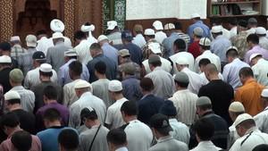 Nouvelle-Zélande : après les attentats contre des mosquées de Christchurch, les appels à la vigilance des organisations musulmanes de France