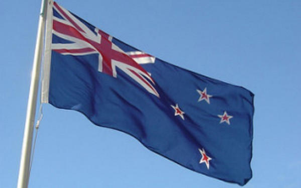 Nouvelle-Zélande : des cagnottes pour aider les victimes des attentats de Christchurch