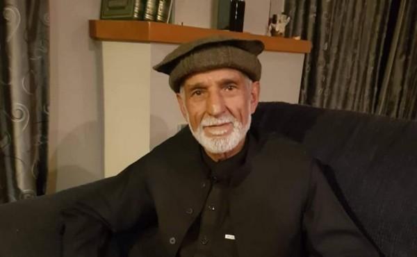 Hommages en nombre pour Daoud Nabi, une victime des attentats de Christchurch mort en héros