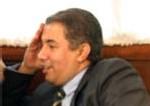 Mohamed Bechari revient en douce au CFCM
