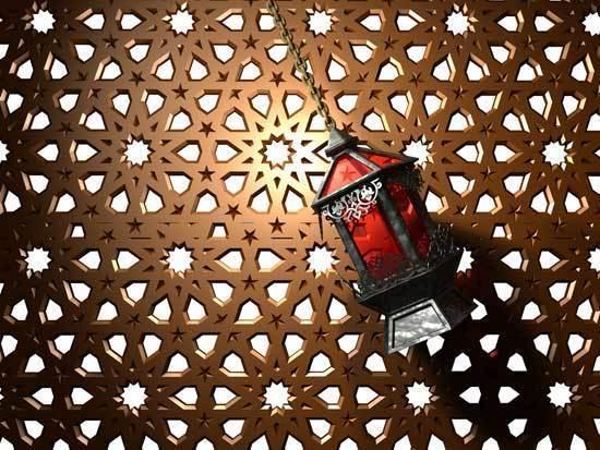 41 % des musulmans en France « pratiquants », selon Ifop