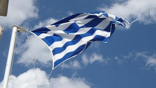 Grèce : au lendemain des attentats de Christchurch, une manifestation contre l'islamophobie à Athènes