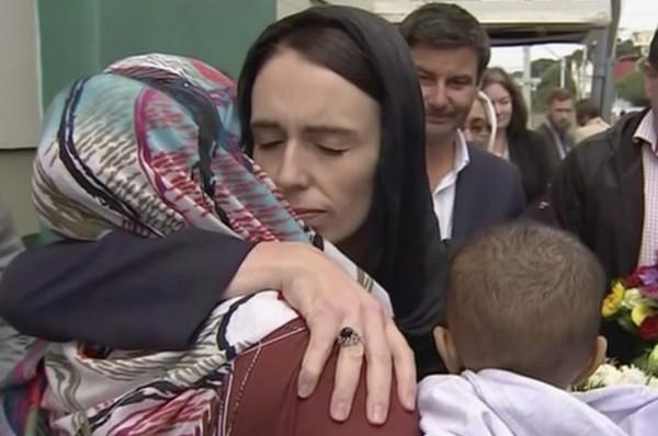 Attentats de Christchurch : le gouvernement prendra en charge les frais d'obsèques des victimes