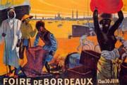 Publicité diffusée lors de l'année 1930