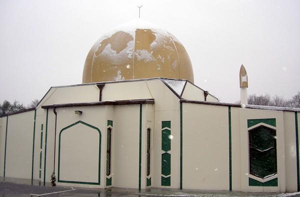 Après les attentats de Christchurch, assurons davantage la protection des lieux de culte, symboles de paix