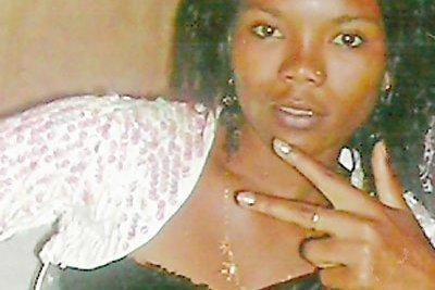 La jeune Roukia, 18 ans, morte d'overdose le 14 janvier dernier.