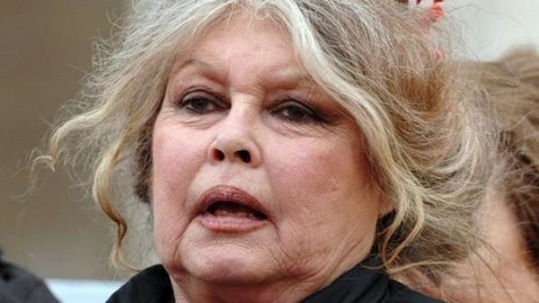 Des plaintes contre Brigitte Bardot après ses insultes envers les Réunionnais