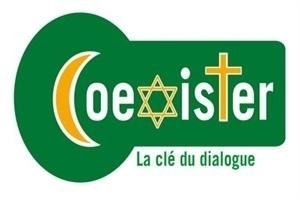 JMJ : chrétiens, juifs et musulmans à Madrid
