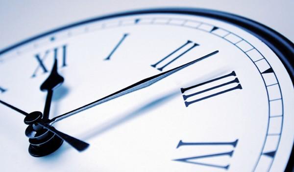 Le Parlement européen adopte la fin du changement d'heure en 2021