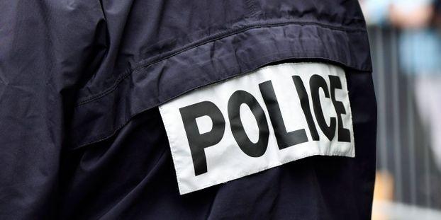 Rumeurs de rapts d'enfants : la mosquée de Montfermeil appelle à ne « pas céder à la panique »