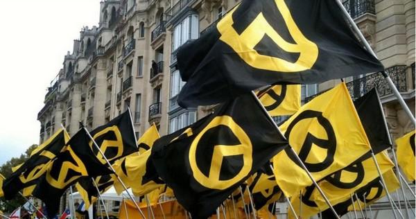 Attentats de Christchurch : un lien établi entre le terroriste et un mouvement d'extrême droite autrichien