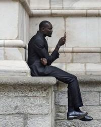 Afrophobie : le vote historique du Parlement européen contre le racisme anti-Noirs en Europe