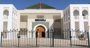 Le pape François au Maroc : le fil qui relie Abu Dhabi et Rabat