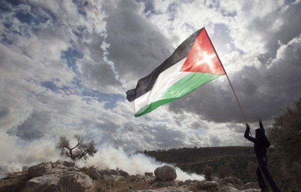 Les Palestiniens espèrent avoir le soutien de « plus de 150 pays » sur les 192 Etats membres de l'ONU en faveur d'une reconnaissance d'un Etat palestinien en septembre.