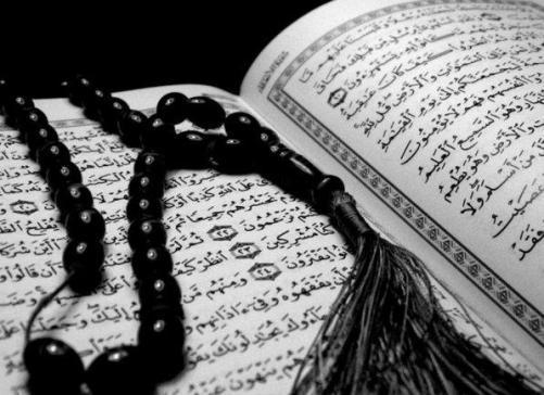 Ramadan 2011 : la nuit du Destin revient
