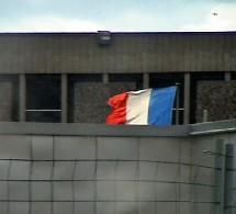 L'administration carcérale refuse de reconnaître l'islam dans son espace, Fleury Mérogis (91)