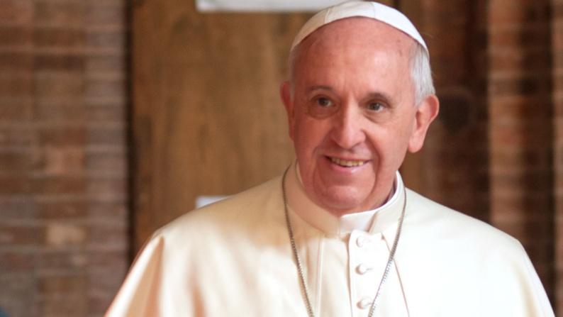 Après sa visite au Maroc, le pape loue la différence : « Dieu a permis cela »