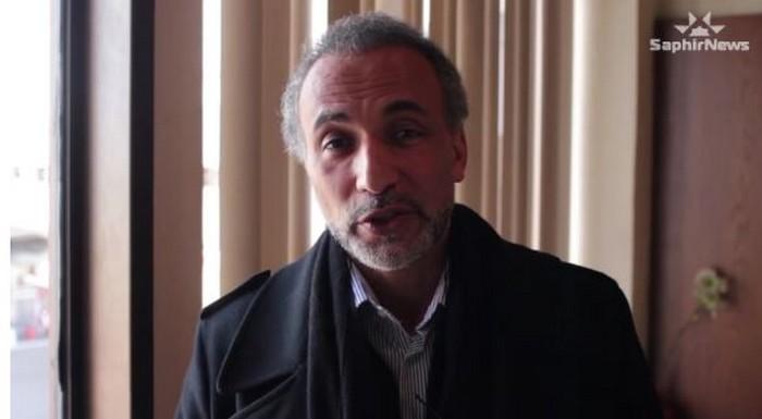 Quand Tariq Ramadan nous parlait de son « indépendance financière » du Qatar (vidéo)