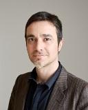 Christophe Bertossi, chercheur à l'IFRI