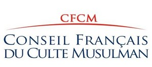 Pour une vraie réforme du CFCM : la deuxième religion de France mérite mieux que ça !