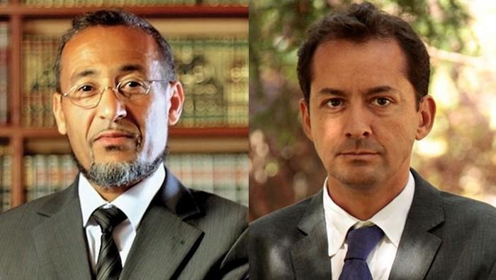 La naissance de l'Association musulmane pour l'islam de France est officiellement actée