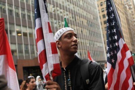Le 11-Septembre, 10 ans de bouleversement pour les musulmans