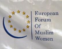 Bruxelles: la femme musulmane à l'honneur