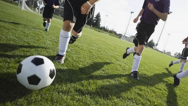 Le football, une allégorie de nos sociétés