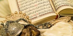 Ce qu'il faut savoir sur le Ramadan 2019 en dix questions