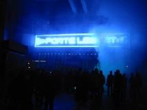 Le Forum des halles, lieu emblématique du vivre ensemble parisien