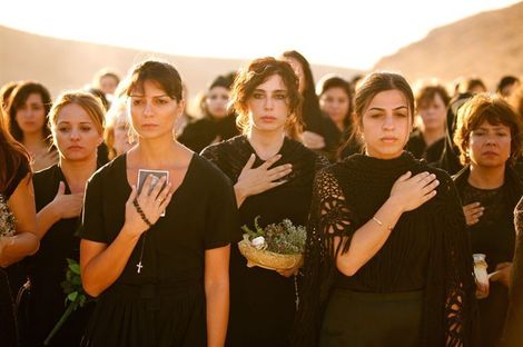 « Et maintenant on va où ? » : construire la paix à tout prix entre chrétiens et musulmans
