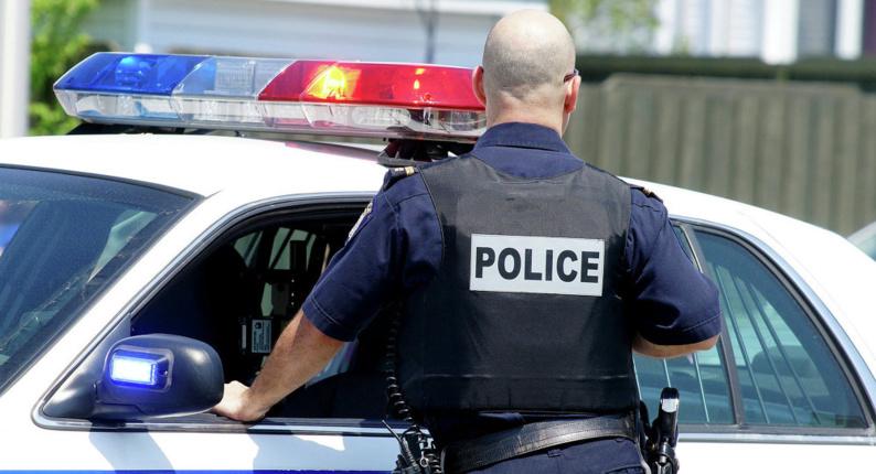 États-Unis : un homme percute des piétons pris pour des musulmans