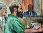 Zaccarias Moussaoui évitera-t-il la peine de mort ?