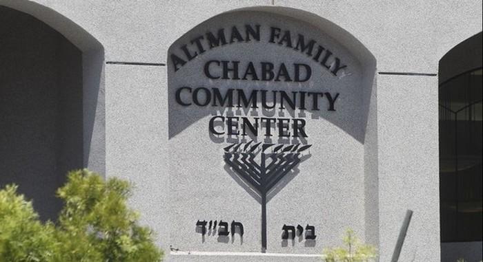 L'attaque d'une synagogue en Californie inspirée par les attentats islamophobes de Christchurch