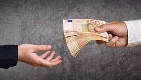 Pourquoi les intérêts bancaires sont une source d'injustice (1/2)