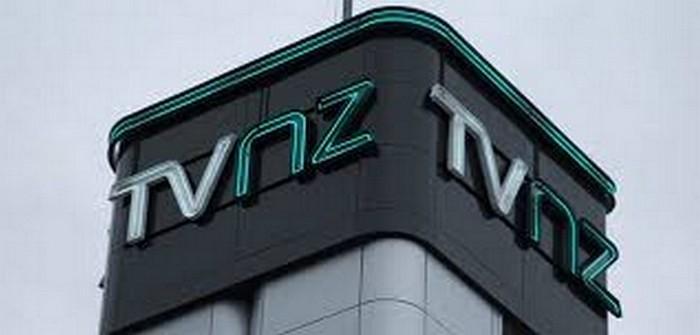 Attentats de Christchurch : les médias néo-zélandais signent un protocole de couverture du procès du terroriste