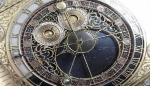 Ces mois sacrés du calendrier islamique dont le Ramadan ne fait pas partie
