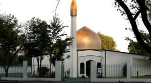 Le bilan des attentats de Christchurch s'alourdit avec un nouveau décès au compteur