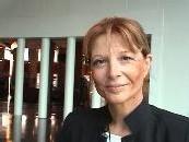 Véronique De Keyser